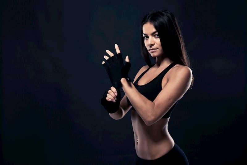 10 лучших фитнес советов о которых вы могли не зн