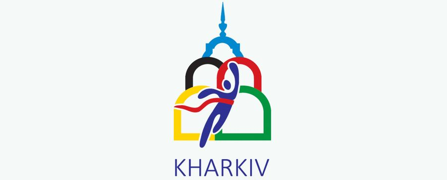 У нас новый партнер - «Kharkiv Sport Events»!